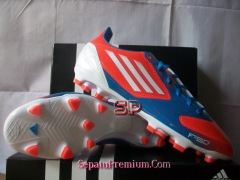 adidas-f10-trx-fg-infrared-white-blue