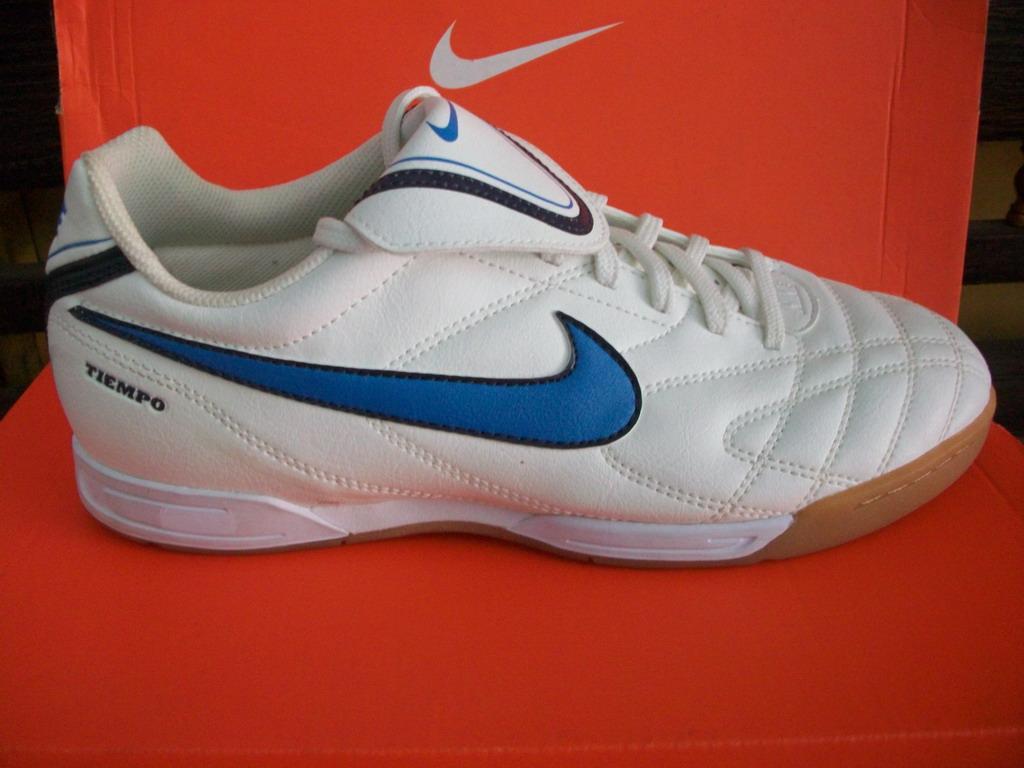 Sepatu Futsal Nike Terbaru Original   Holidays OO