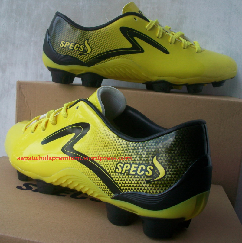 Puma Futsal Shoes