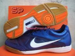 SEPATU-NIKE-CTR360-LIBRETTO-II IC-Blue-White-Blue