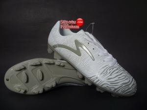 SPECS EL TIGRE White-Khaki