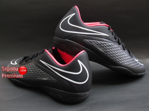 NIKE HYPERVENOM PHELON IC SHOES 2015