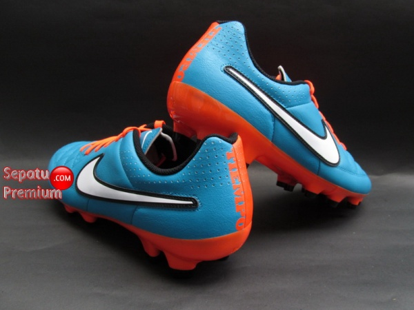 NIKE TIEMPO GENIO LEATHER FG 2015 SHOES