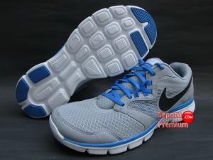 SEPATU-RUNNING-NIKE-FLEX-EXPERIENCE-RN-3-MSL-Grey-Blue-White